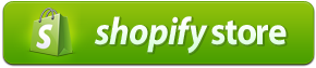 Sign Up For Your Own Shopify Account